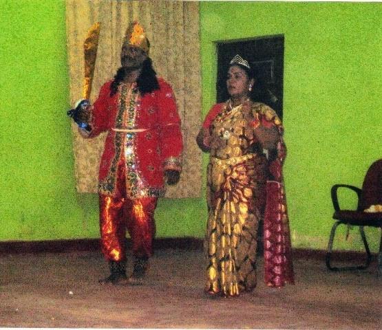 திருமதி.பாலசாமுண்டேஸ்வரி கௌரிதரன்