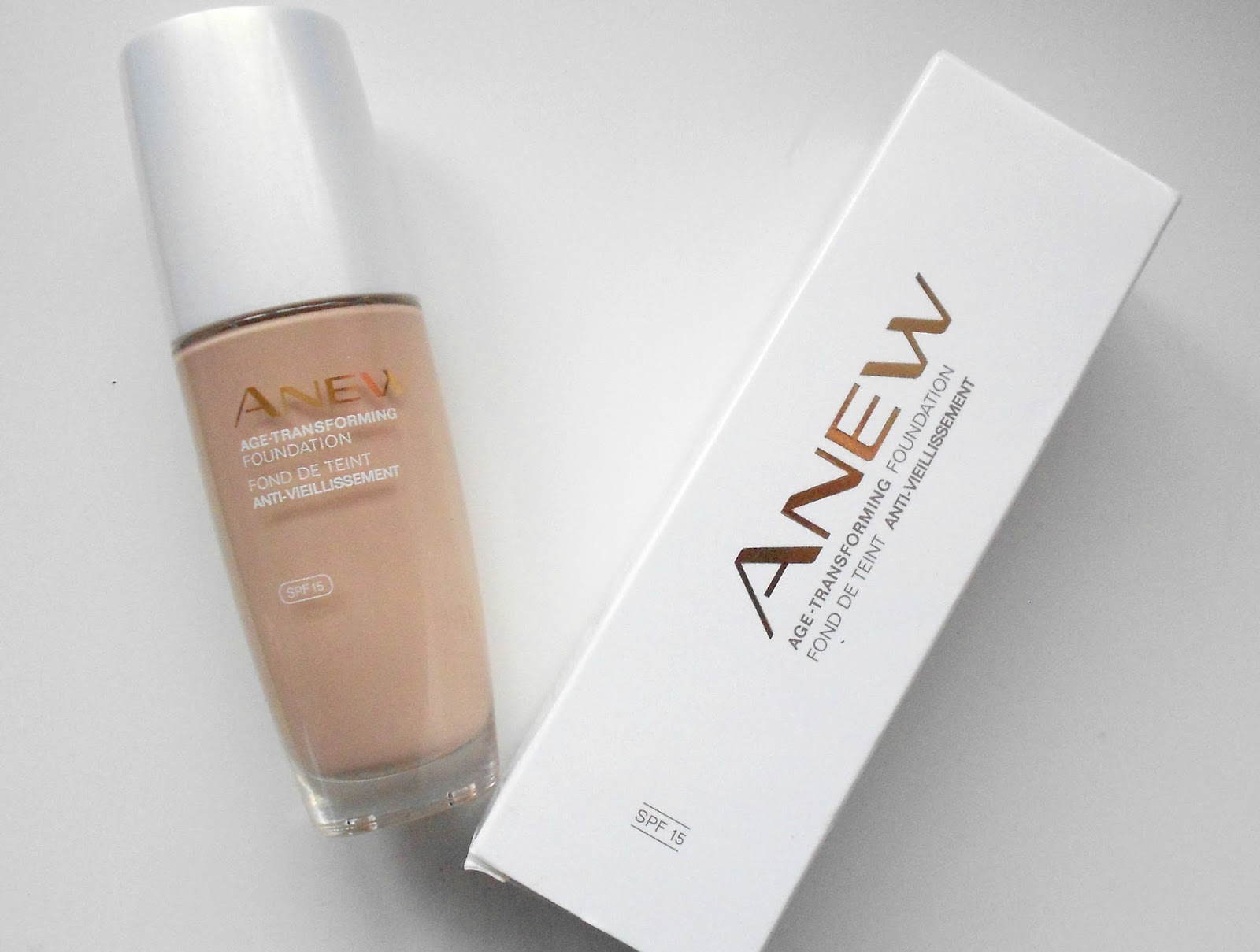 anew-age-transforming-foundation-review-avon