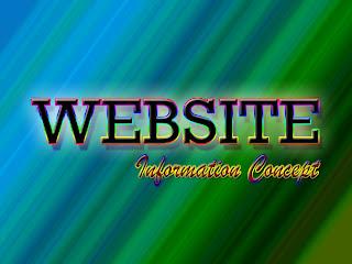 Membangun Informasi
