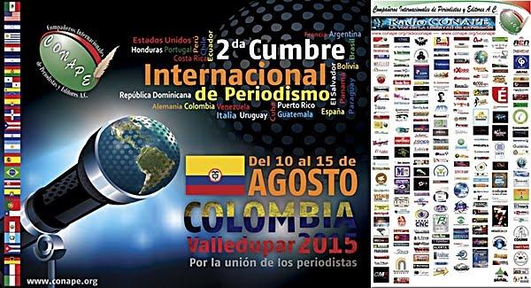 SOMOS PARTE DE LOS FUNDADORES DE CONAPE A.C.