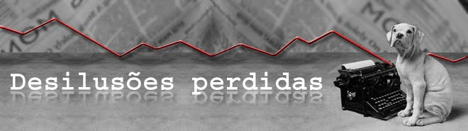 Desiluses perdidas