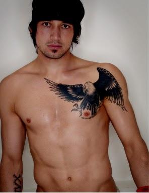 tatuajes para hombres, tatuajes masculinos, tatuajes de hombres, tatuajes para el pecho, tatuajes de aguilas, tatuajes en el brazo, tatuajes en los pectorales, tatuajes bonitos para hombres, tatuajes masculinos bonitos, tatuajes bonitos de hombres, tatuajes grandes de aguila, tatuaje de un aguila, tatuajes de aguilar en el pecho, tatuajes de aguilas en el pecho, tatuajes de aguilas en los pectorales, 男性のための入れ墨、タトゥー男性、男性の入れ墨のための胸の入れ墨、ワシの入れ墨、腕の入れ墨、胸にタトゥー、男性のためのすてきな入れ墨、タトゥー男性美しい、美しいタトゥー男性、タトゥー大ワシの入れ墨ワシタトゥー胸の入れ墨、胸ワシ、ワシの胸に入れ墨、の