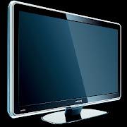 Vamos ajudar você a escolher entre uma TV de LCD, TV de LED ou TV PLASMA.