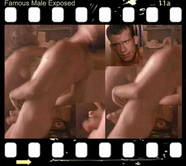 xxx clare thomas naked pics