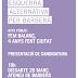 """26 de març acte públic de l'EAB """"Fem balanç, 4 anys fent ciutat"""""""