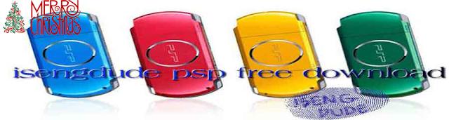 http://3.bp.blogspot.com/-UziEhuYv46w/TvGCsi5VUeI/AAAAAAAAA7o/iNNoe-4uGo8/s1600/logo-christmas.png