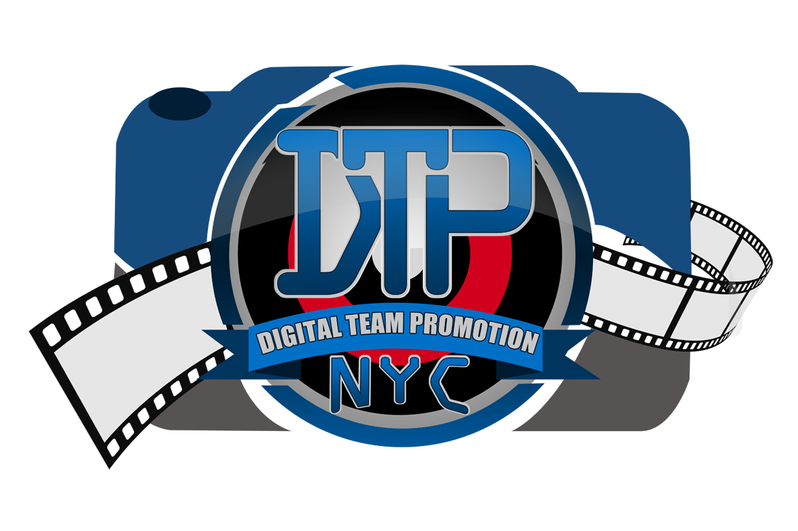 Digital Team Promotion