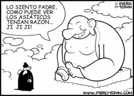 Glosario | misceláneas