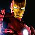 EW procura Robert Downey Jr. para confirmação de Homem de Ferro 4