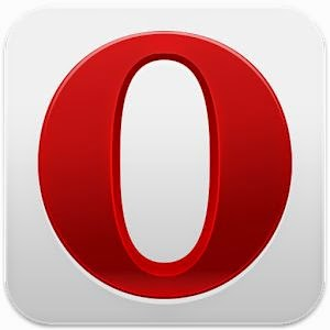New! Opera 30 Offline Installer