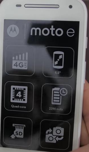Brought Moto E from flipkart at 6999 INR.