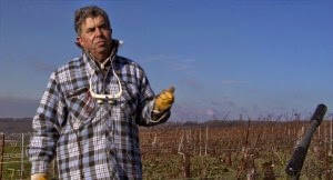 vidéo claude bourguignon agriculture