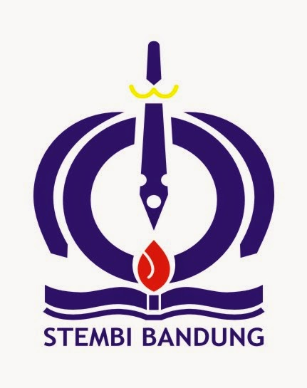 Logo-STEMBI-Berwarna.jpg