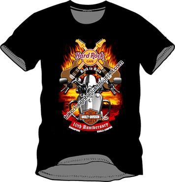 design-gambar-t shirt