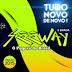Banda Seeway CD - Em Dores - SE 14/09/2014