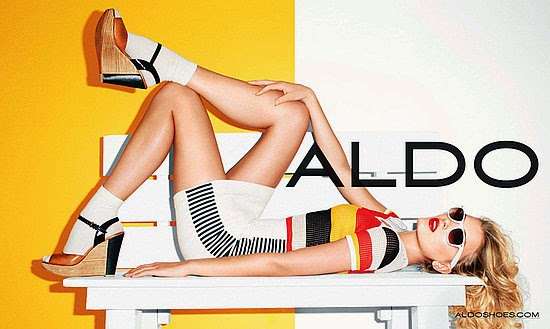 image-aldo-shoes-ad