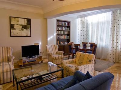 Alquileres por meses de apartamentos tur sticos y de temporada pisos estudiantes y erasmus en - Pisos estudiantes madrid baratos ...