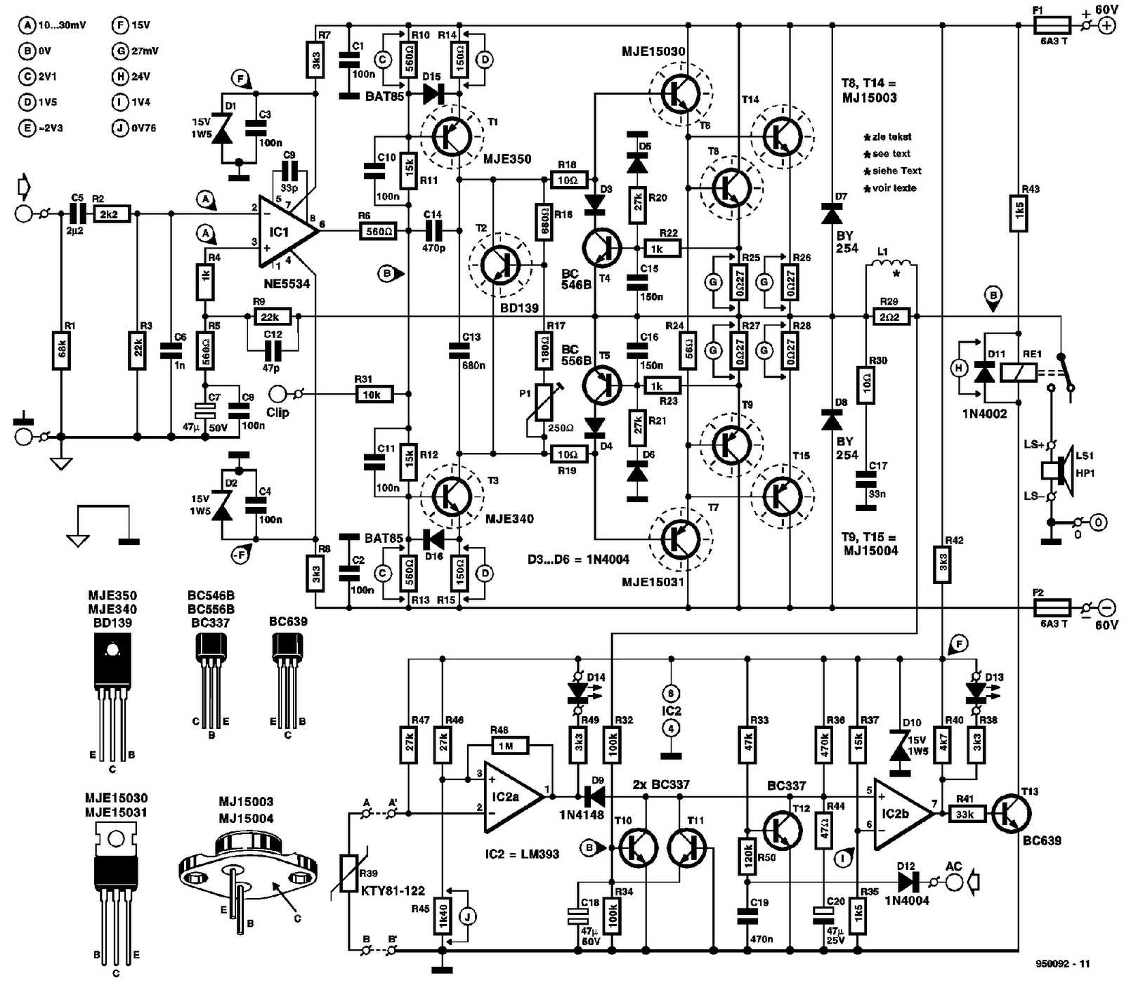 wiring diagram for harley davidson golf cart the wiring diagram 1977 harley davidson golf cart wiring diagram 1977 wiring diagram