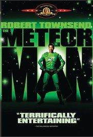 Watch The Meteor Man Online Free 1993 Putlocker