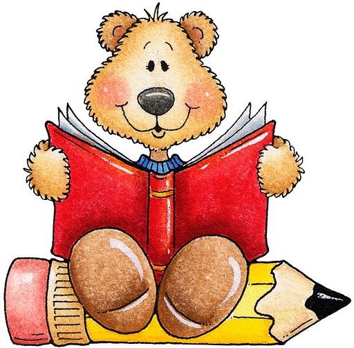 Dibujos Para Caratulas De Cuadernos - EsPix