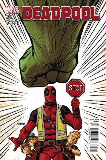 Los comics del trol Deadpool+hulk+%25284%2529