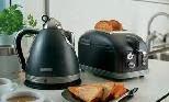 http://homemade-recipes.blogspot.com/search/label/kitchen%20Appliances