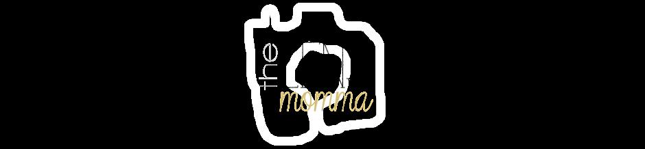 The Lens Momma