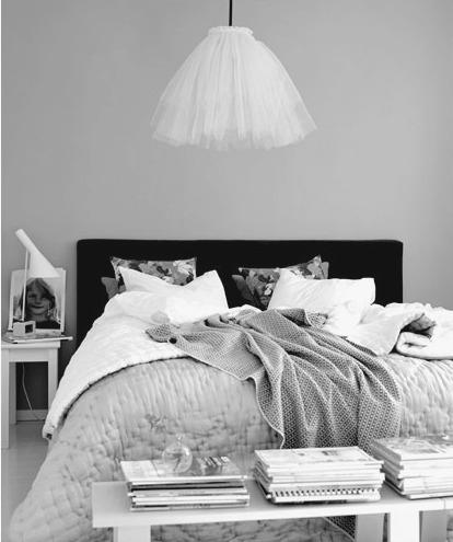 Ricerche correlate a Lampadario camera da letto design