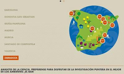 http://pintofscience.es/