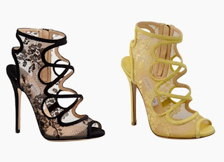 Cocktail-Collection2-by-Jimmy-Choo-Colección-Cruise2014-godustyle