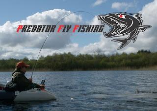 www.predatorflyfishingbloggers.wordpress.com