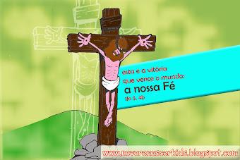 Moção RCC 2013