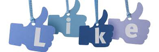 Teknik Facebook Like Harus Anda Tahu