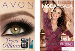 AVON FOLHETO 09/2013