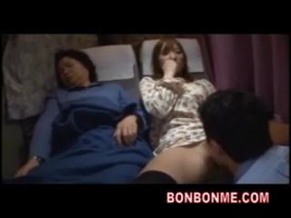 Download 3gp Japanesse Adult Video (JAV) Sex in bus