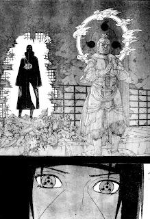 naruto359 12 Naruto 359   Mangá (Leitura Online)