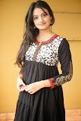 Nikitha Narayana glamorous photos-thumbnail-5