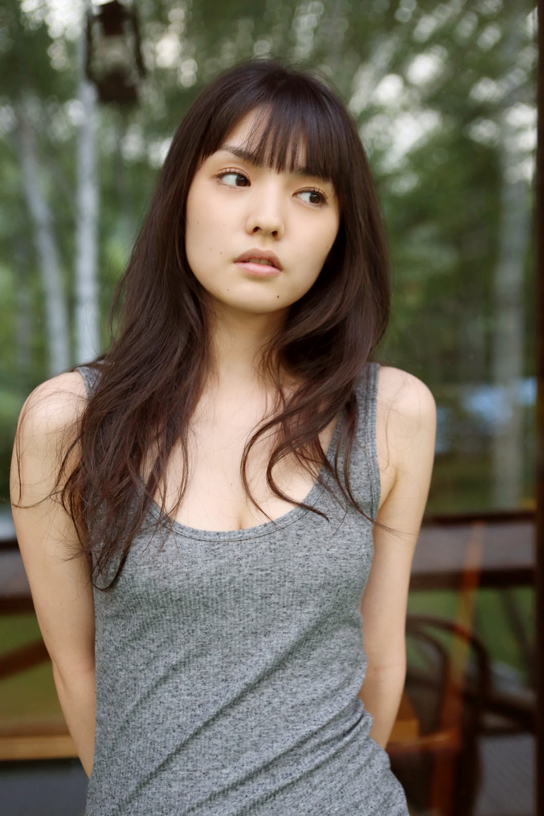 Sayumi blogspot search