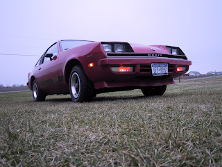 Chevrolet,1978,1970's,Late 1970s,70s,70's,pocket rocket,subcompact,GM