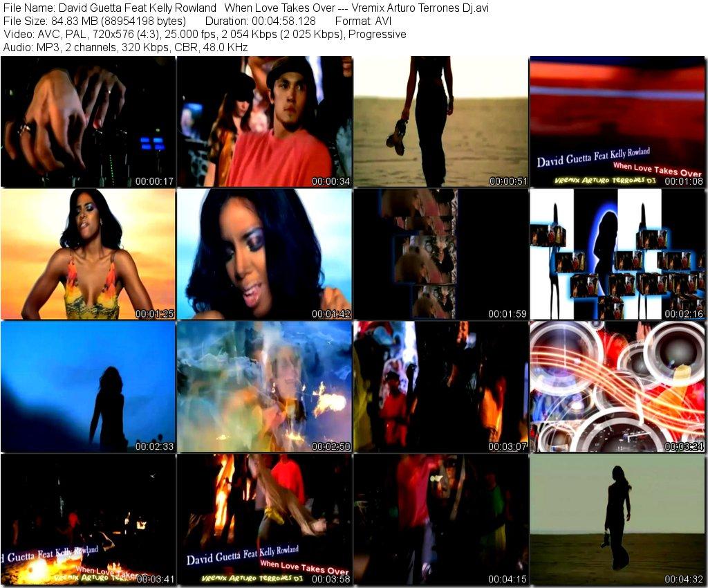 http://3.bp.blogspot.com/-V-6OQlm_Kf0/ToEWHDaYS2I/AAAAAAAAAeg/QrEzkOw43Sg/s1600/David+Guetta+Feat+Kelly+Rowland+++When+Love+Takes+Over+---+Vremix+Arturo+Terrones+Dj.avi_tn.jpg
