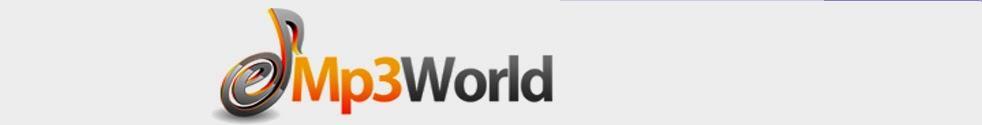 emp3world