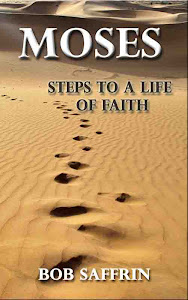 Amazon #1 Best Seller.. Old Testament Studies