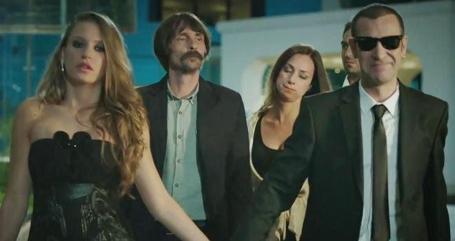 Sinema Yorumcunuz 21yüzyılın En Iyi 20 Türk Filmi