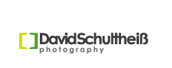 David Schultheiß Photography