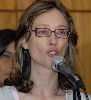 Jair Messias humilha mulher pode estar envolvida em corrupção