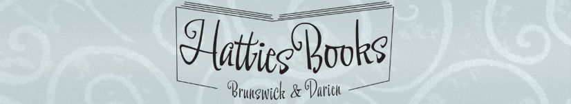 Hatties Books