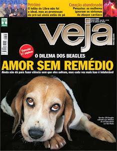 Download – Revista Veja – Ed. 2345 – 30/10/2013
