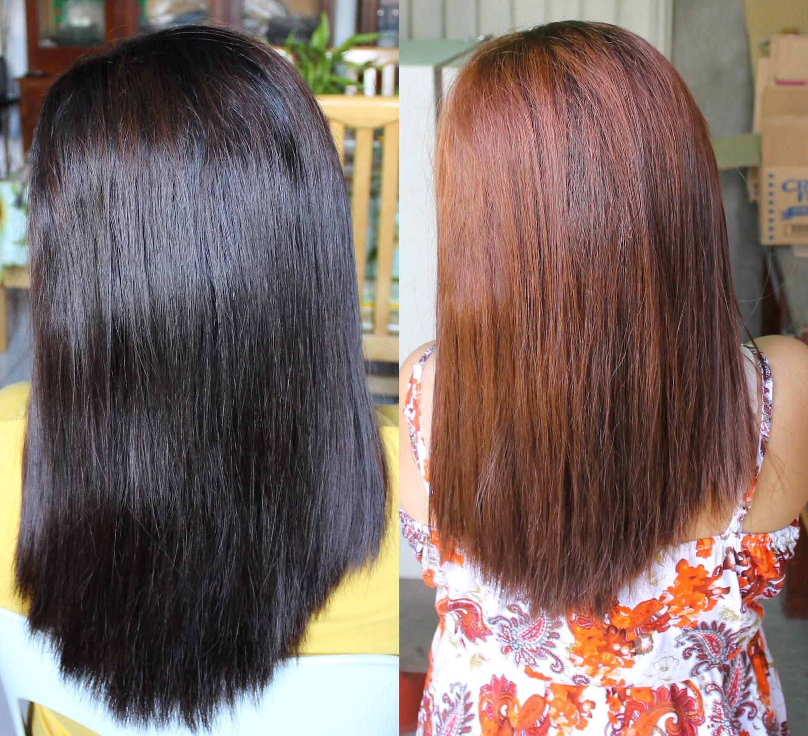 hortaleza hair color chart best hair color 2017