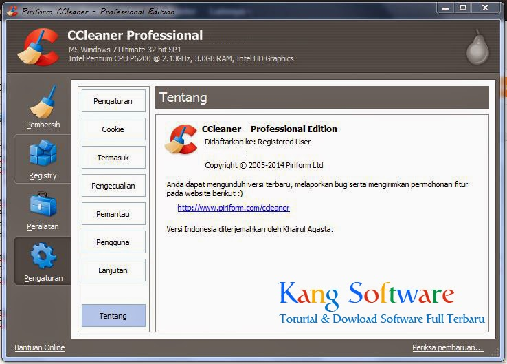 free download ccleaner