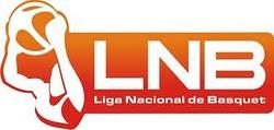 Resultados de la LNB